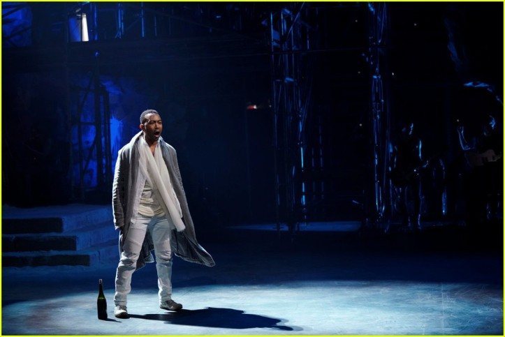 john-legend-gethsemane-jesus-christ-superstar-live-13