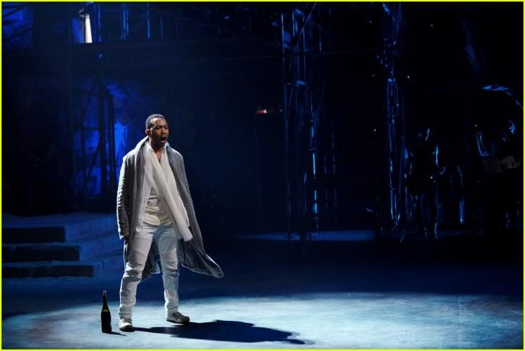 john-legend-gethsemane-jesus-christ-superstar-live-13