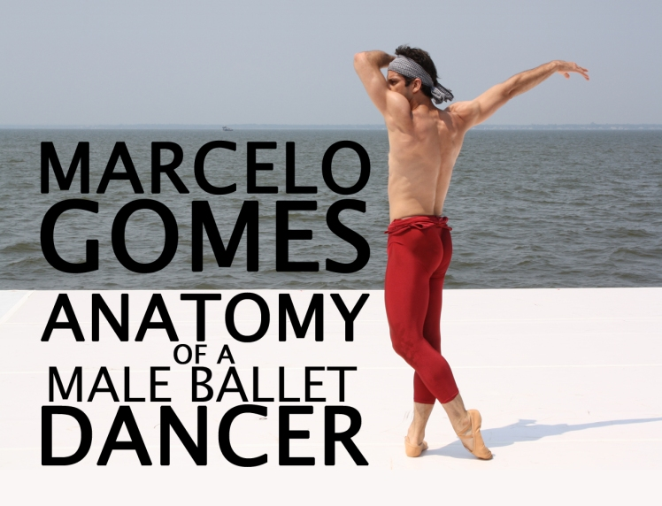 Marcelo_Gomes_Anatomy_of_a_male_ballet_dancer