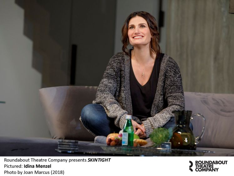 skingtight_Idina Menzel in SKINTIGHT, photo by Joan Marcus 2018_preview