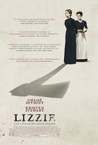 Lizzie_poster