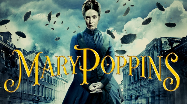 MARY-POPPINS-2_MARY-POPPINS-RETURNS_DISNEY_EMILY-BLUNT_LIN-MANUEL_DEC-2018_