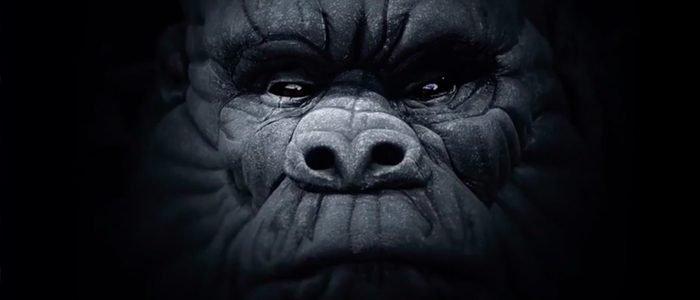 King-Kong-Broadway-700x300