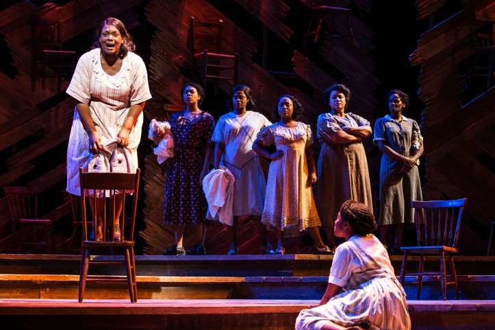 The Color Purple 7_Paper Mill Playhouse_Photo by Evan Zimmerman for MurphyMade