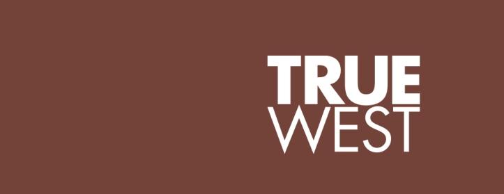 TrueWest-TEMP_1000x387