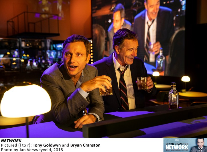 8465_Tony Goldwyn and Bryan Cranston in NETWORK, Photo by Jan Versweyveld, 2018