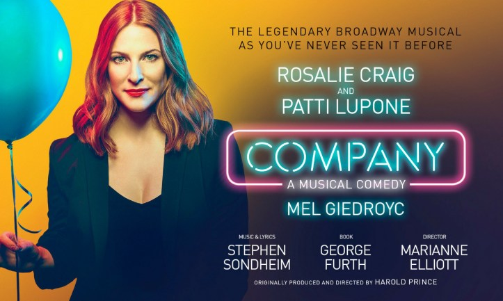 Company_WestEnd