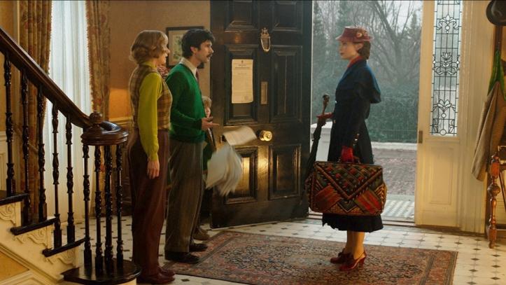 mary-poppins-returns3