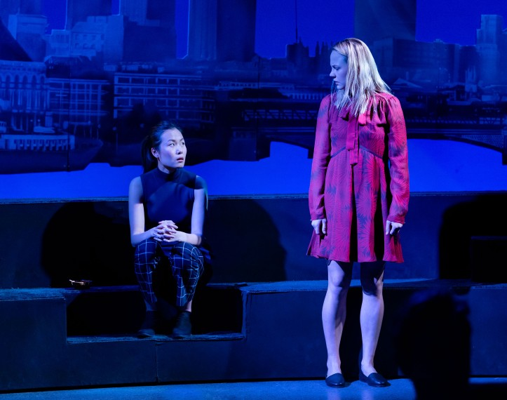 the-hard-problem-lincoln-center-theater-production-photo-2018-hp2-325-hardproblem-hr