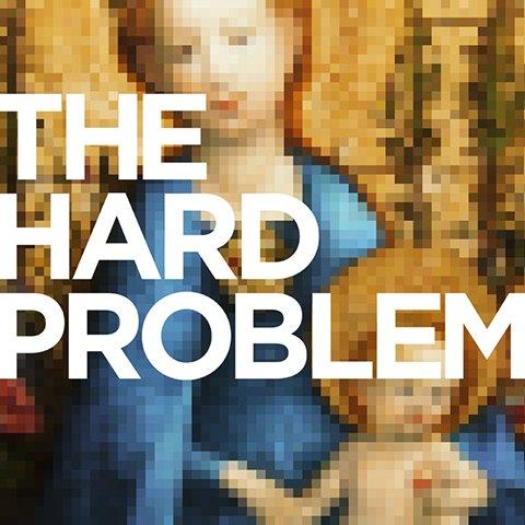 thehardproblem_homepage_480x480.jpg__480x480_q85_crop_subsampling-2_upscale