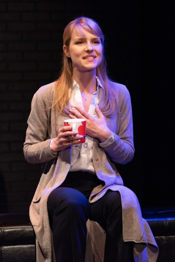 gia crovatin in unlikely japan, directed by neil labute. photo by russ rowland (1)