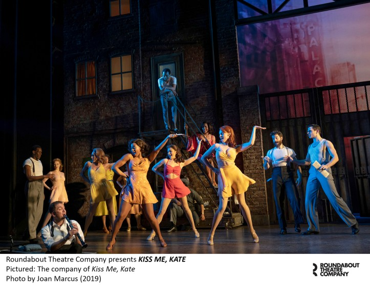 0003r_The company of KISS ME, KATE, Photo by Joan Marcus 2019