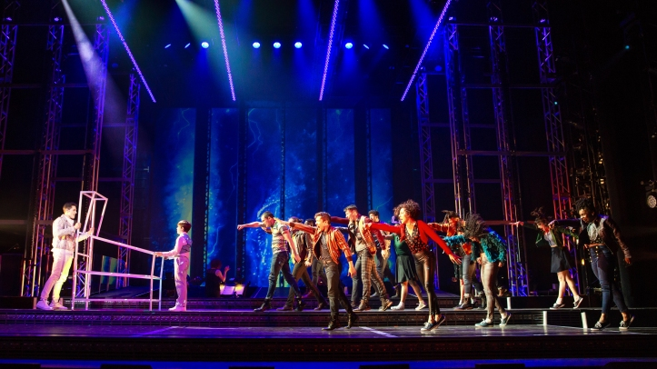 11_The cast of Tommy_Photo by Jeremy Daniel