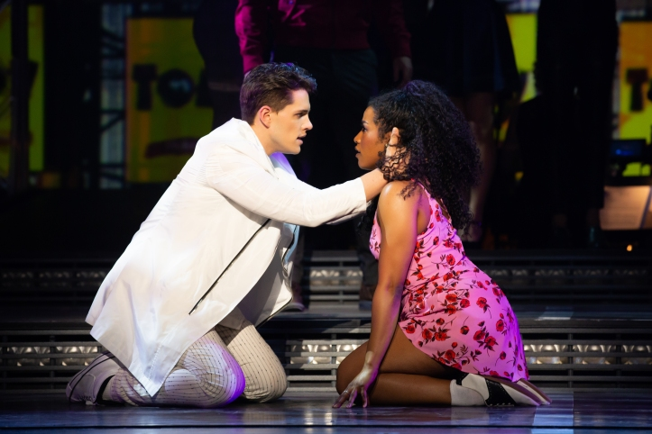 14_Casey Cott and Taylor Iman Jones_Photo by Jeremy Daniel