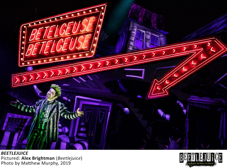 [17020]_ALEX BRIGHTMAN in BEETLEJUICE, Photo by Matthew Murphy, 2019