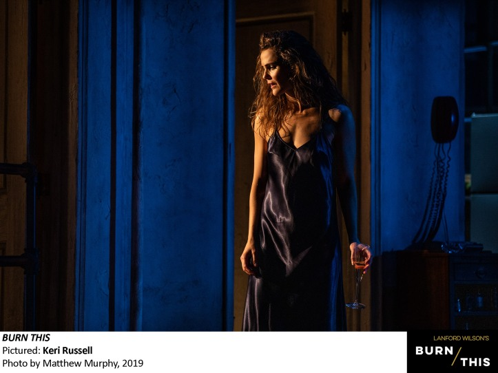 4 1123_Keri Russel in BURN THIS, Photo by Matthew Murphy, 2019