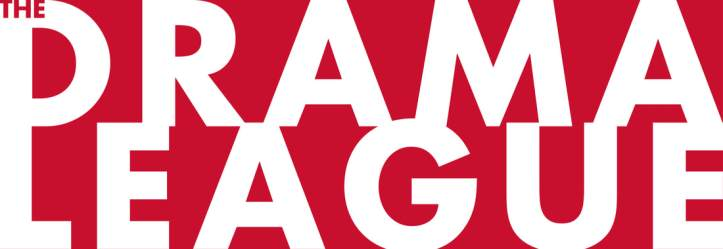 content-dl-logo-w-red-bg-small_orig