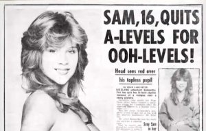 samantha-fox1