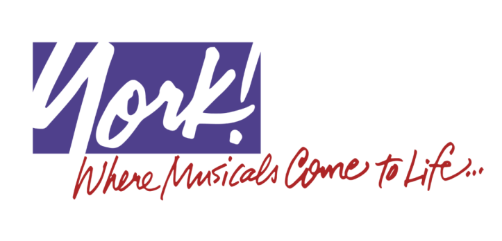 York-LOGO-LONG-01-1024x493