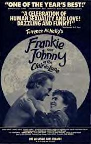 Frankie&Johnny
