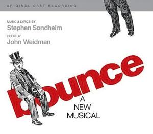 Bounce_2003