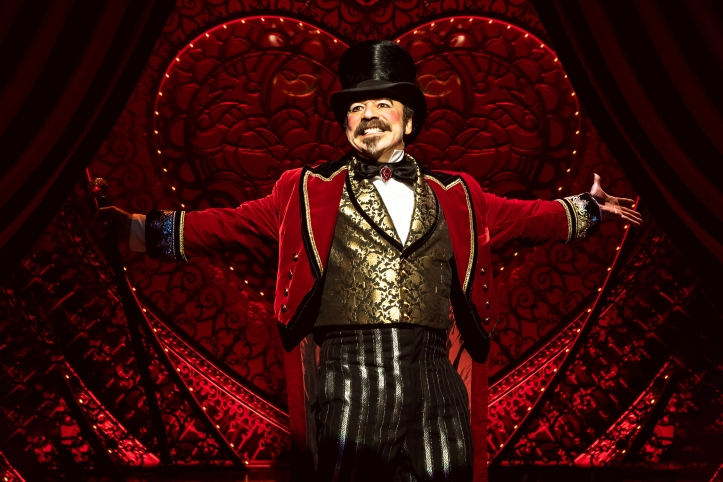 MOULIN_ROUGE_BROADWAY_6_27_19_03883_EDIT_v005