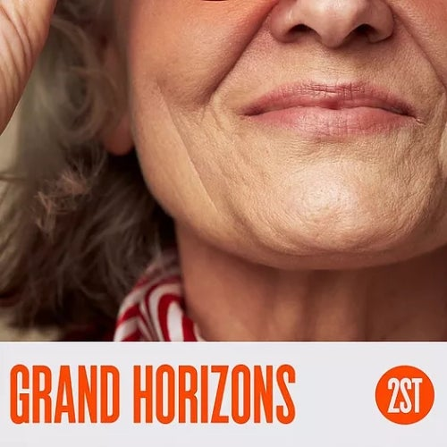 GrandHorizonsPoster500x500