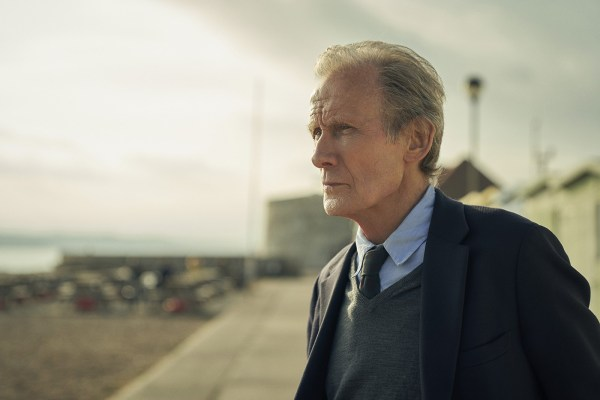 HOPE-GAP-FIRST-LOOK-BILL-NIGHY