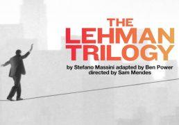 Lehman-Trilogy-1-resize