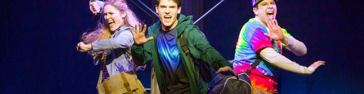 Percy-Jackson-lightning-thief-musical-1-1920x500