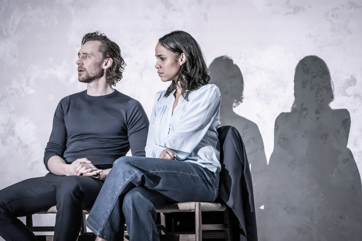 RD277.Tom-Hiddleston-and-Zawe-Ashton-in-BETRAYAL-at-Londons-Harold-Pinter-Theatre-photo-by-Marc-Brenner