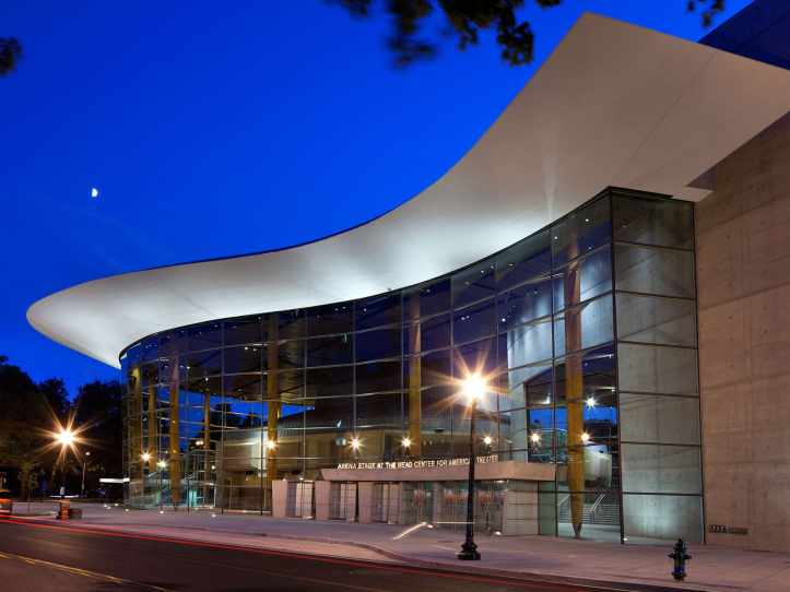 arenastage-photography5