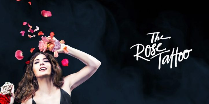rose-tattoo-banner