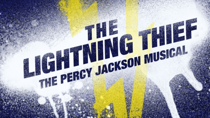 the-lightning-thief-musical-logo