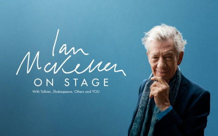 ea8e3755-c86a-4084-a3b7-89dadc594e07-10626-london-ian-mckellen-on-stage-01-1024x640