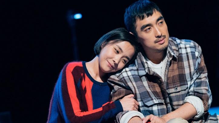 constellations_wang-chong_yang-yang-4