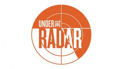 Under-the-Radar-Festival-850x478-434x244