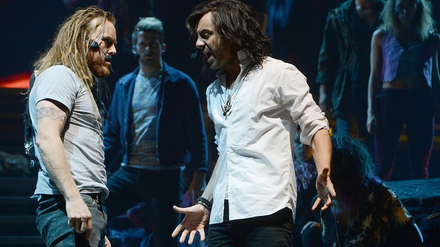 jesus_christ_superstar_729-620x349