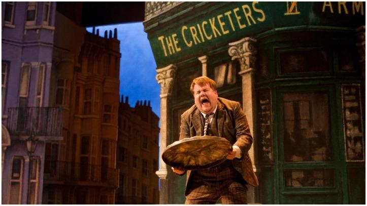 national-theatre-james-corden