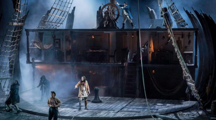 National-Theatre-treasure-island_johan-persson_49697219873-1280x720-1-1024x572
