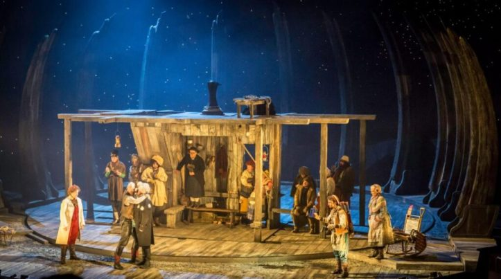 National-Theatre-treasure-island_johan-persson_49698078752-1280x720-1-1024x572