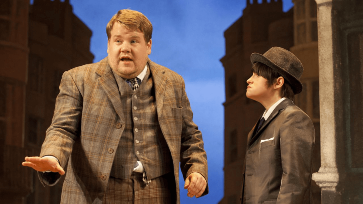 nt-at-home_one-man-two-guvnors-2-1280x720-1