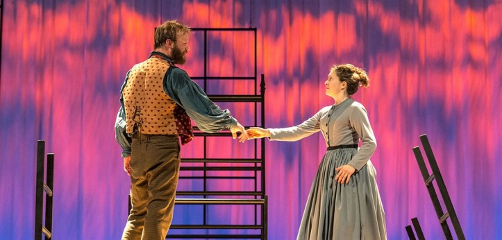 nt-live-jane-eyre