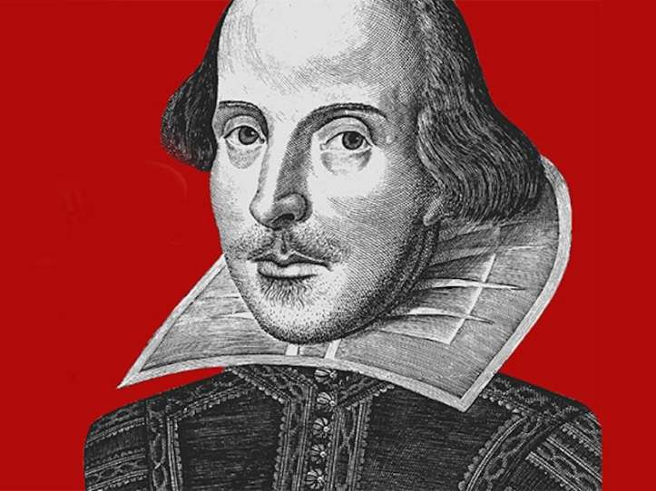 Shakespeare-BDay-800x600-1