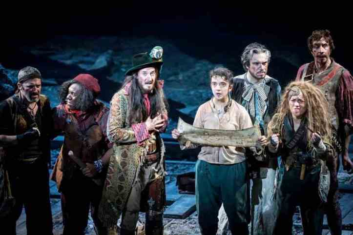 Treasure-Island-National-Theatre