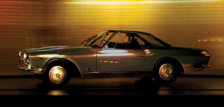 0703-Coriolanus-On-The-Run-Photography_CAR