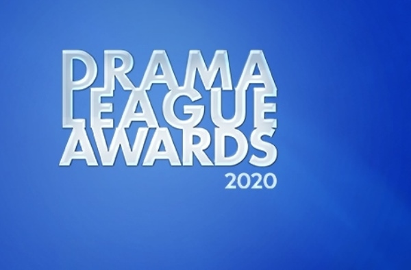 Drama-League-Awards-feature-image