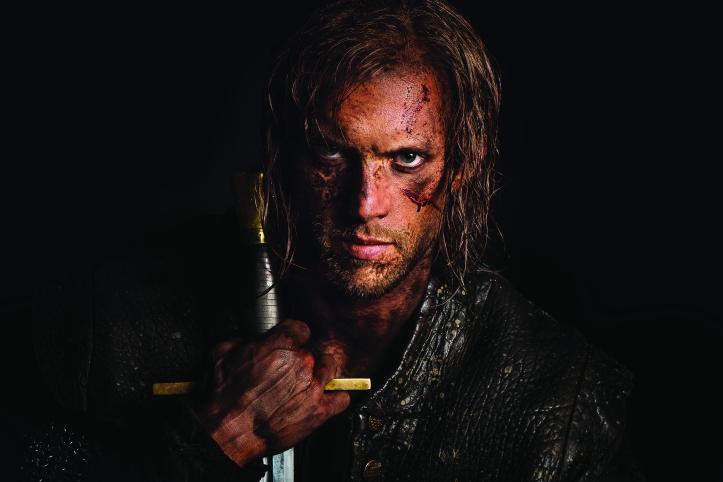 Macbeth – 2016 Publicity Image