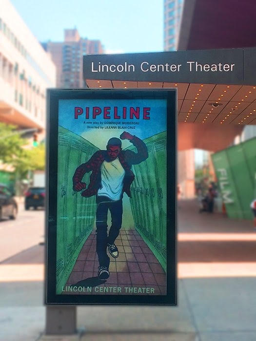 pipelinelincoln