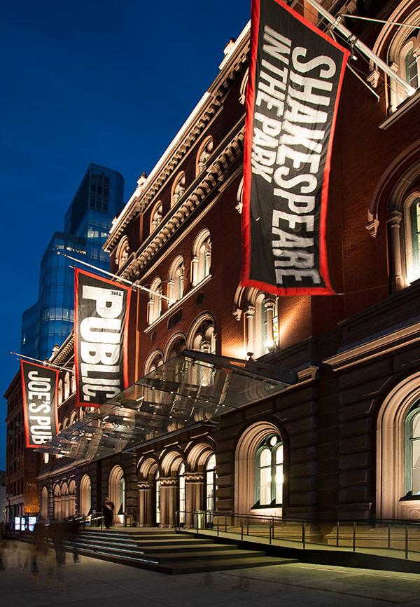public_theater_03